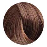 Farba za kosu bez amonijaka 100ml ČOKOLADNO PLAVA 7.35