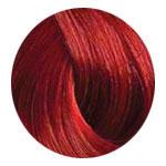 Farba za kosu bez amonijaka 100ml I. CRVENO PLAVA 7.66