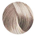 Farba za kosu bez amonijaka 100ml SV. PEP. PLAVA 9.01