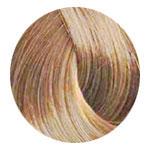 Farba za kosu bez amonijaka 100ml PESAK PLAVA 9.03