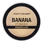 Banana puder 11.6g