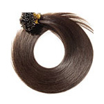 Be-Leave Remy Hair Extension with keratin 55cm-3