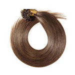 Be-Leave Remy Hair Extension with keratin 55cm-4