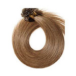 Be-Leave Remy Hair Extension with keratin 55cm-8