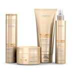 CADIVEU Blonde Reconstructor Home Care Set