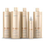 Cadiveu Blonde Reconstructor 'Pro Set' - 1000ml