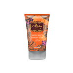 Aloha Wailea Smooth Bronzing Lotion 100ml