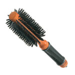 Round Brush Pins 52mm