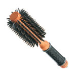 Round Brush Pins 60mm