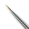 Četkica za Nail Art 00 BN06-02