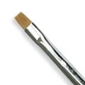 Četkica za Nail Art 4 BN06-07