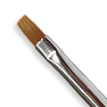 Četkica za Nail Art 6 BN06-09