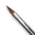 Četkica za Nail Art 7 BN06-10
