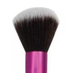 Makeup Brush CCF-02 Blush