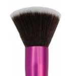 Makeup Brush CCF-05 Buffer