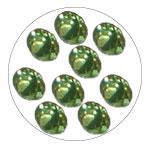 Cirkoni za nokte Green IA05-05