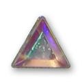 Cirkoni za nokte Trigon Pink IB11-15