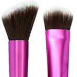 Dual Ended Contour Brush CCB-203