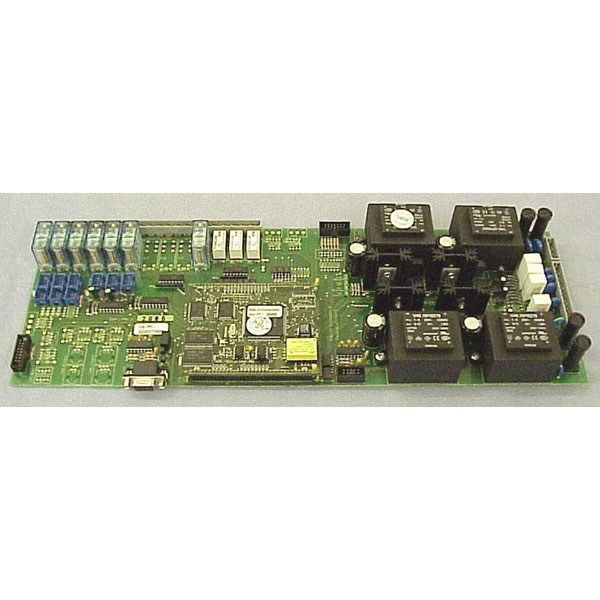 Electronics and Eproms