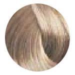 Farba za kosu 100 ml - 10.7