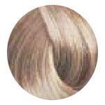 Farba za kosu 100 ml - 12.1