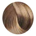 Farba za kosu 100 ml - 9.7