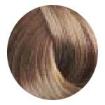 Farba za kosu 100 ml - 9.00