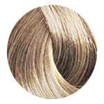 Farba za kosu bez amonijaka 100ml PLAT. PLAVA 10.0