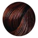 Farba za kosu bez amonijaka 100ml SV. MAH. BRAON 5.5
