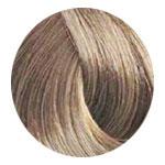 Farba za kosu bez amonijaka 100ml SV. BEŽ PLAVA 9.13