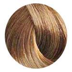 Farba za kosu bez amonijaka 100ml SV. ZLATNOPLAVA 9.3
