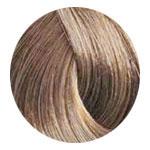 Farba za kosu bez amonijaka 100ml V. SV. PLAVA 9.0