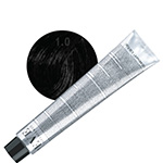 Eve Experience Hair Color 100ml 1.0