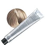 Eve Experience Hair Color 100ml 10.0