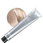 Eve Experience Hair Color 100ml 10.02