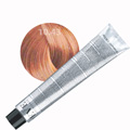 Eve Experience Hair Color 100ml 10.43