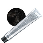 Eve Experience Hair Color 100ml 3.0