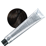 Eve Experience Hair Color 100ml 4.0