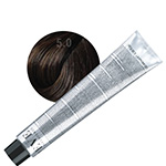 Eve Experience Hair Color 100ml 5.0