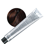 Eve Experience Hair Color 100ml 5.4