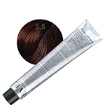 Eve Experience Hair Color 100ml 5.5