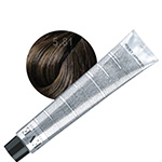 Eve Experience Hair Color 100ml 5.81