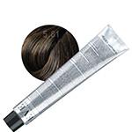Farba za kosu Eve 100ml svetlo pepeljasto braon 5.81