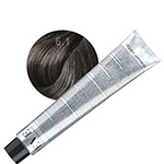 Eve Experience Hair Color 100ml 6.1