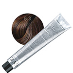 Eve Experience Hair Color 100ml 6.3