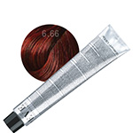 Eve Experience Hair Color 100ml 6.66