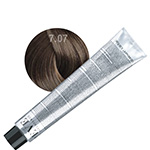 Eve Experience Hair Color 100ml 7.07
