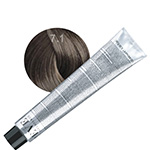 Eve Experience Hair Color 100ml 7.1
