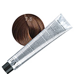 Eve Experience Hair Color 100ml 7.8