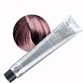 Farba za kosu Eve 100ml sred. braon violet plava 7.82
